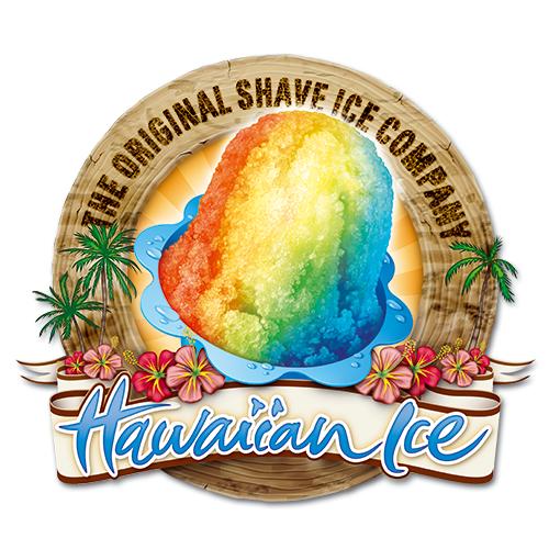 hawaiianice_master_new_composite