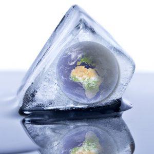 The wonderful world of Shave Ice