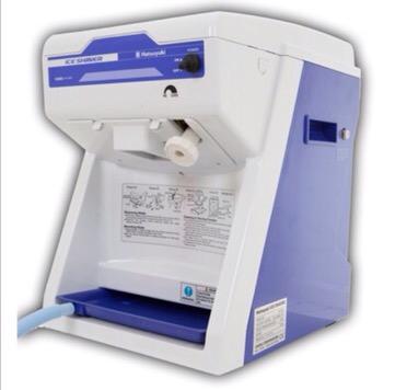 One Machine Four Amazing Product